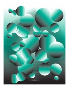 Image created in Adobe Illustrator