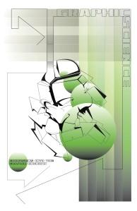 Image created with Adobe Illustrator