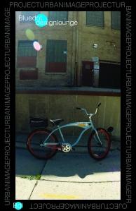 GoPro photo ,layout InDesign.